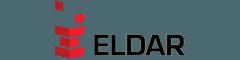 eldar_black