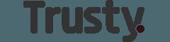 trusty-logo
