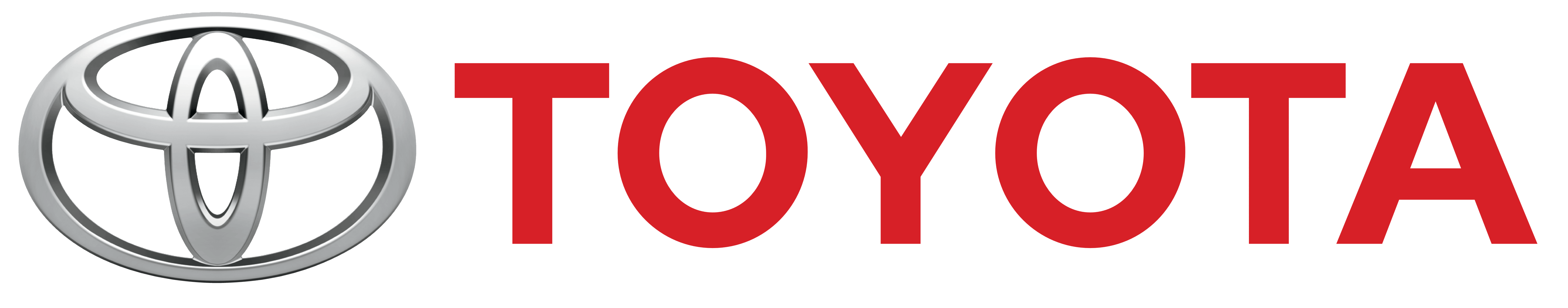 qVZnGK-toyota-logo-free-min