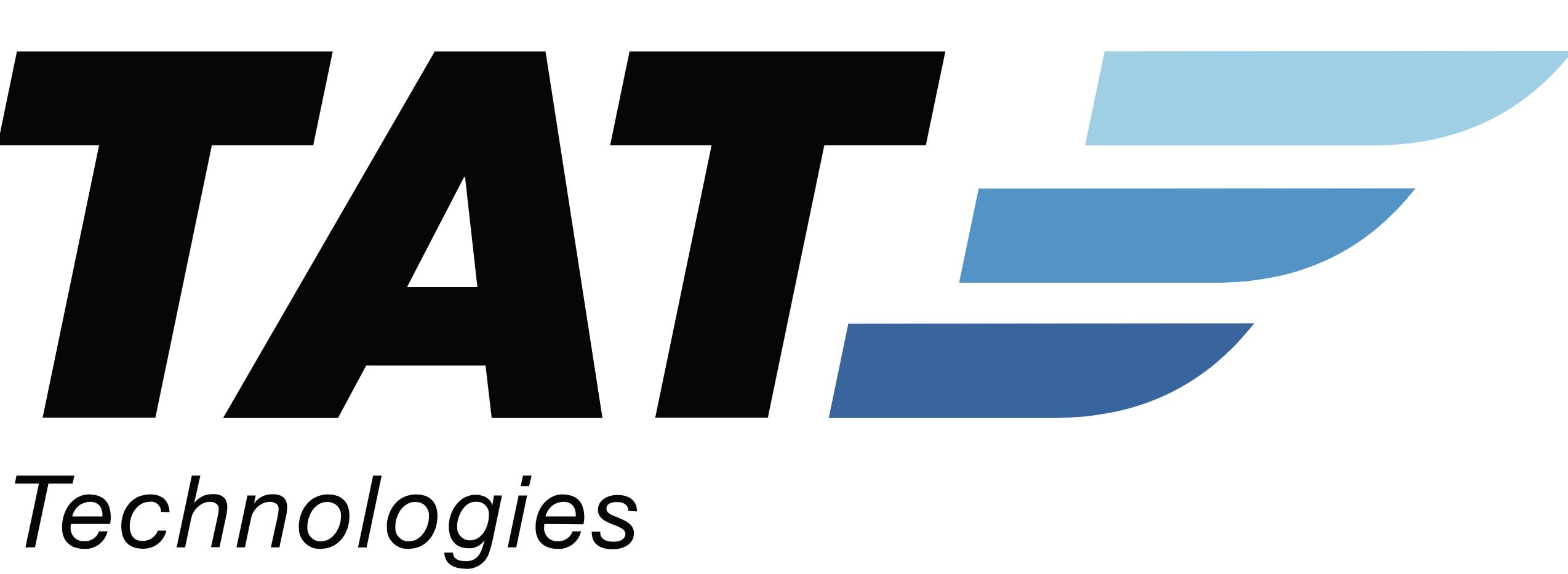 tat-technologies